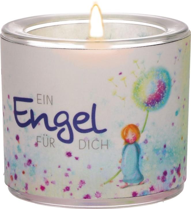 """LichtMoment """"Ein Engel für dich"""""""