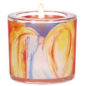 LichtMoment Engel der Weihnacht