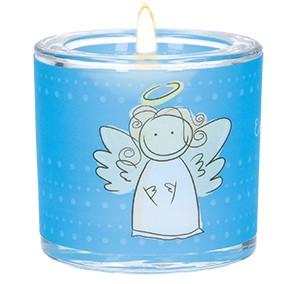 LichtMoment Ein Engel für dich!