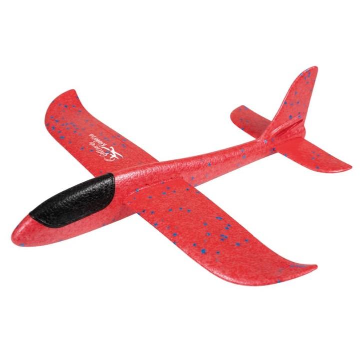 Fluggleiter - Anton