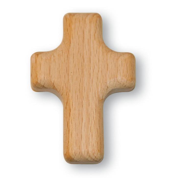 Handschmeichlerkreuz