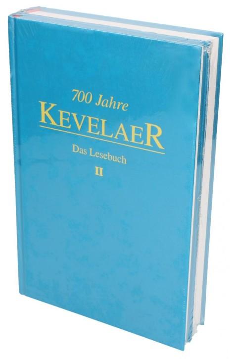 700 Jahre Kevelaer