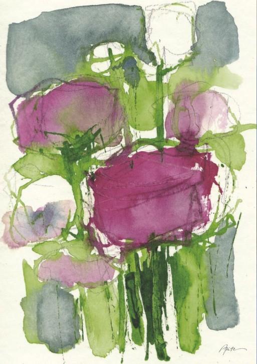 Wildblume 8