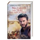 Nazarius, der Erbe des Apostels