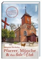 Pfarrer, Mönche und das liebe Vieh