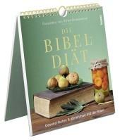 Die Bibel-Diät
