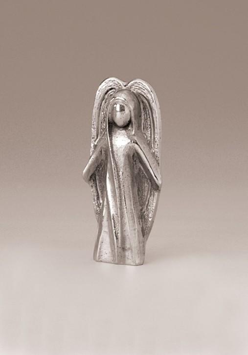 Handschmeichler Engel - Mini-Engel