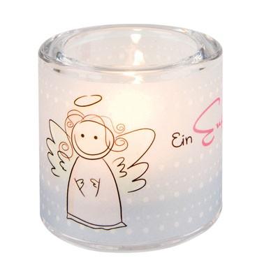 Ein Engel für dich!