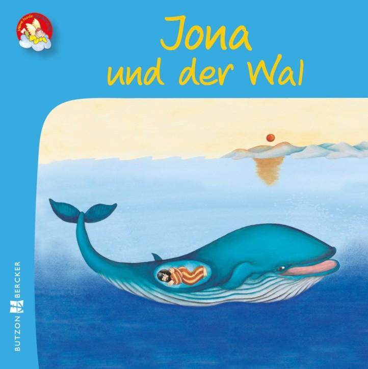 Jona und der Wal