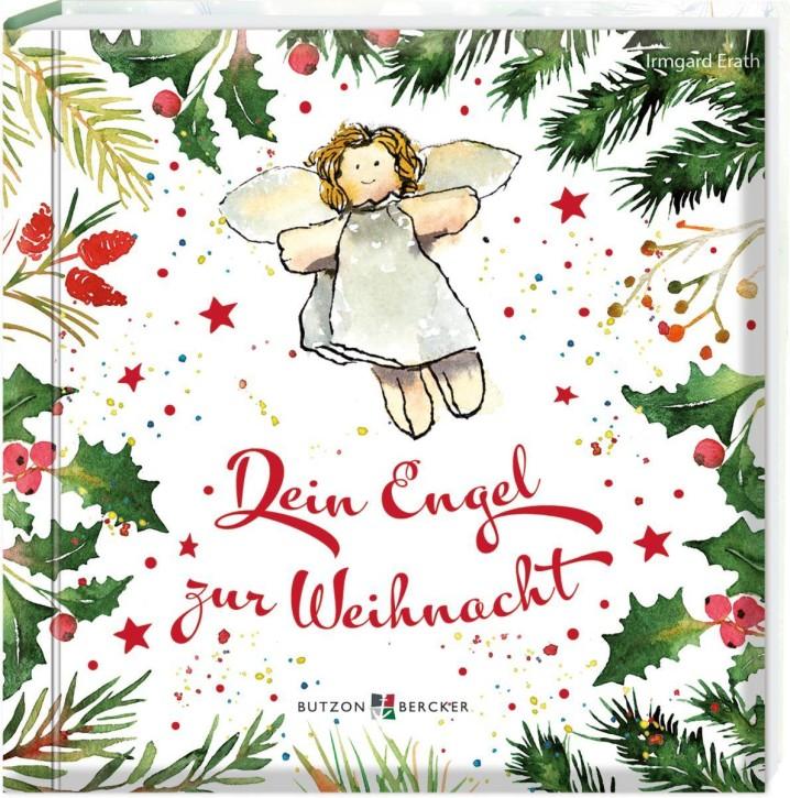 Dein Engel zur Weihnacht