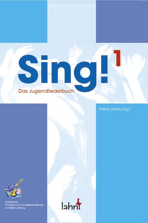 Sing!