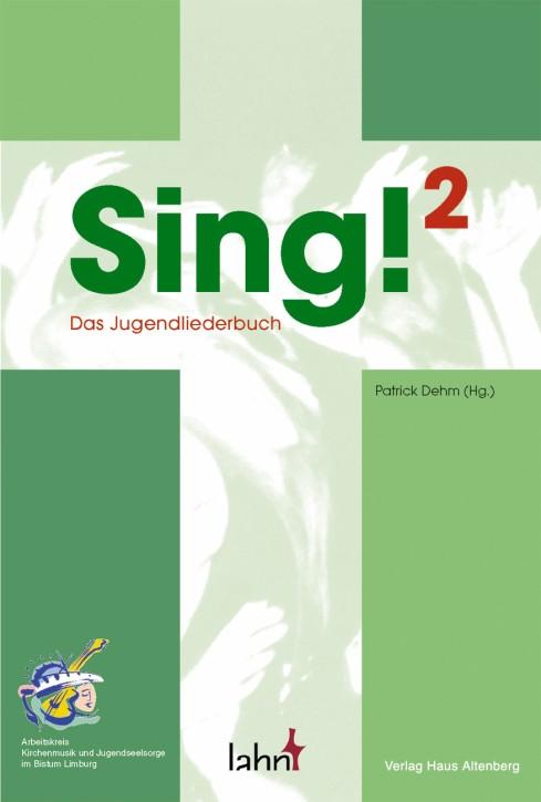 Sing! 2
