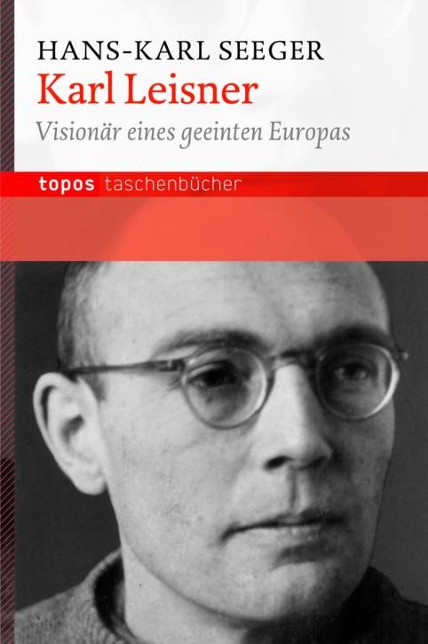 Karl Leisner