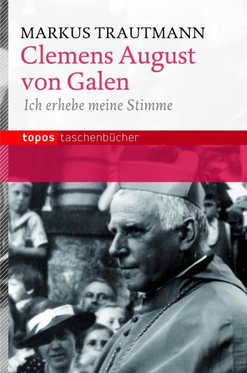 Clemens August von Galen