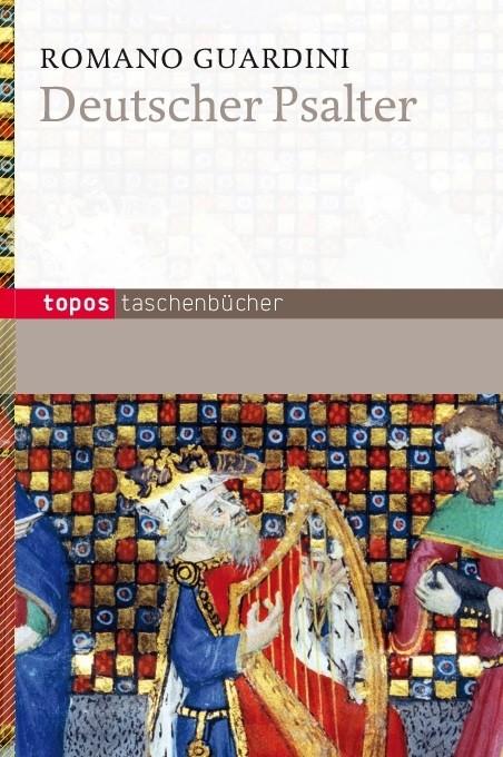 Deutscher Psalter