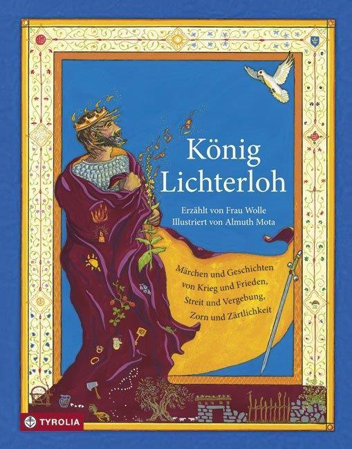 König Lichterloh