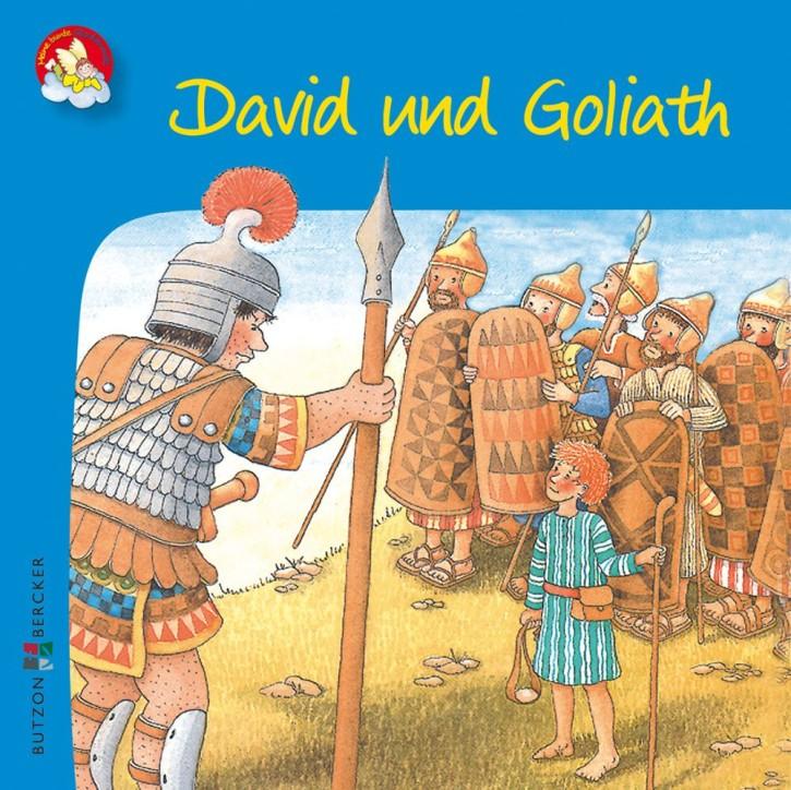 Mini-Paket Bibelgeschichten