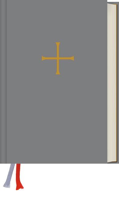 Gotteslob Kunststoff grau - Bistum Eichstätt - Gebet- und Gesangbuch Diözese Eichstätt