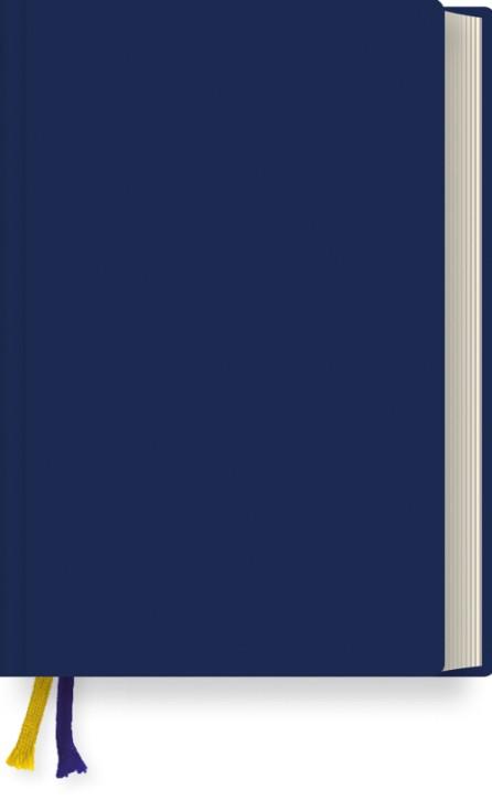 Gotteslob Freiburg - Kunstleder dunkelblau - Standardausgabe für das Erzbistum Freiburg