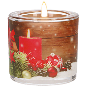 LichtMoment Weihnachten