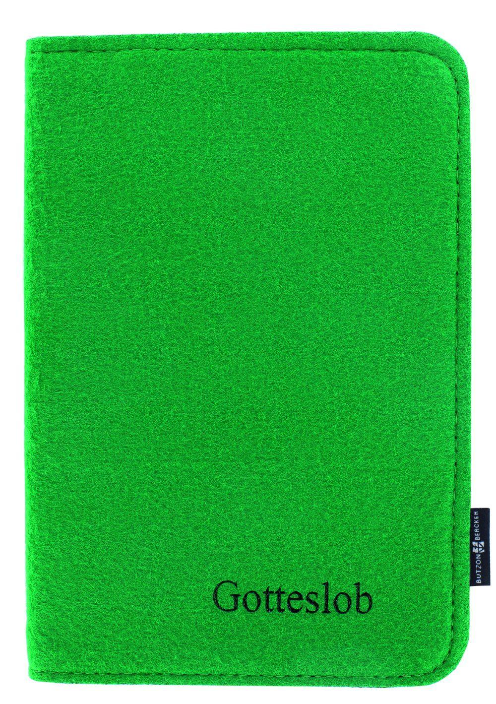 Gotteslob-Buchhülle