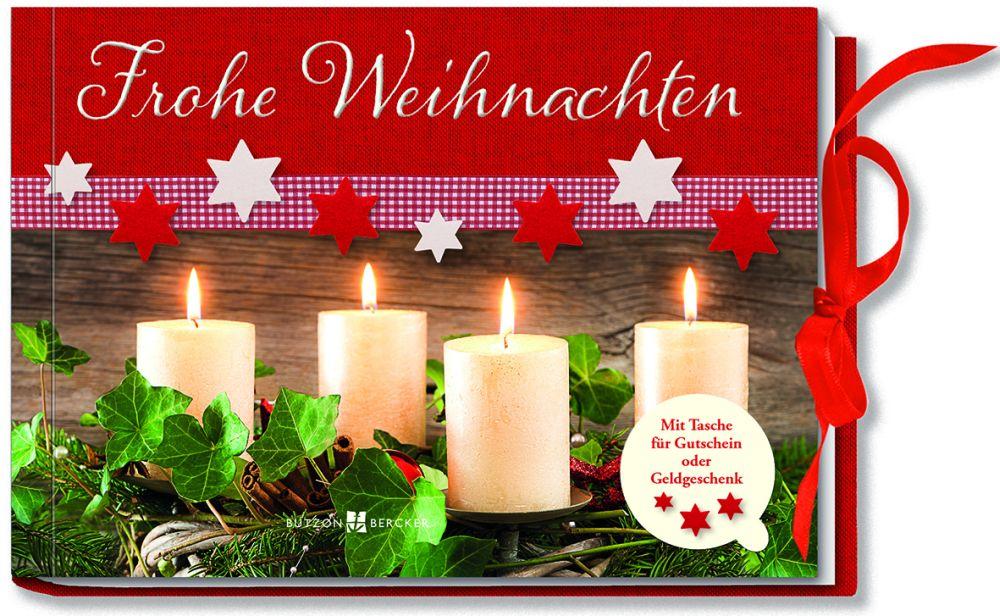 Frohe Weihnachten Gute Wunsche Zur Weihnacht