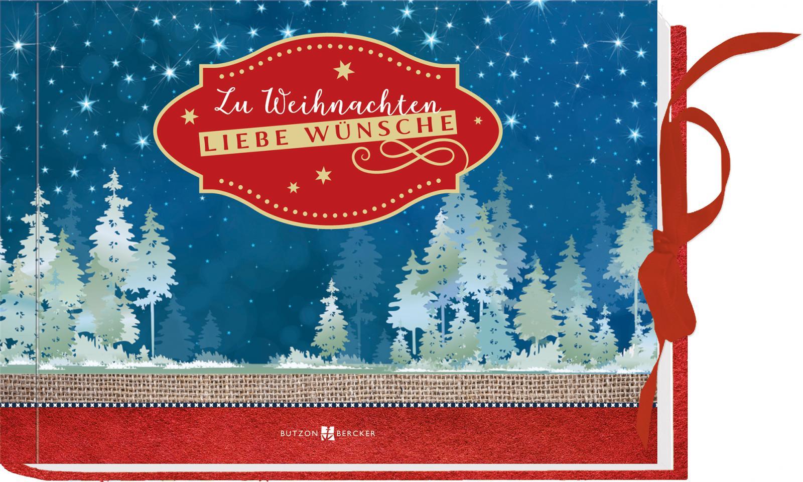 Christliche Wünsche Zu Weihnachten Christliche Weihnachtsgrüße