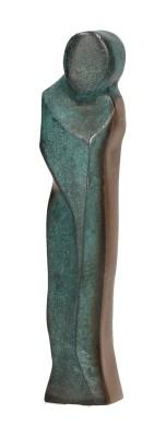 Figur, Kind, 9,3 cm