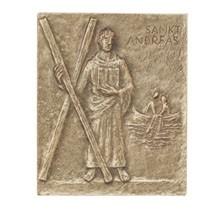 Andreas - Andrea