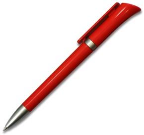 Kugelschreiber - Lutherrose
