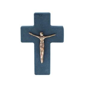 Symbolkreuz mit Korpus
