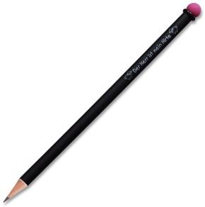 Bleistift - Wolli