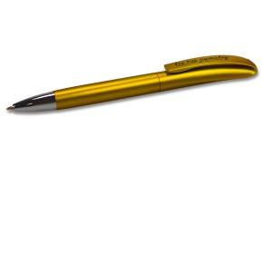 Kugelschreiber - Sonja