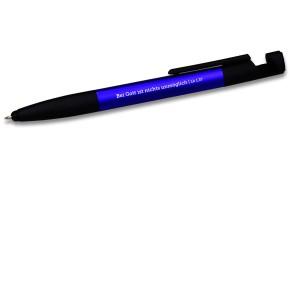 Kugelschreiber / 7-Funktions-Stift - Tony