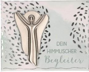 Engel-Handschmeichler - Dein himmlischer Begleiter