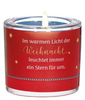 LichtMoment Licht der Weihnacht