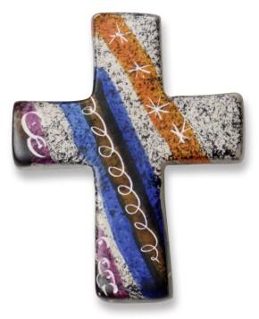Handschmeichler - Kreuz