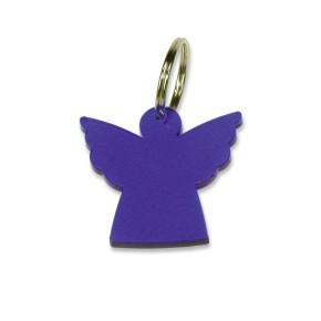 Schlüsselanhänger - Engel