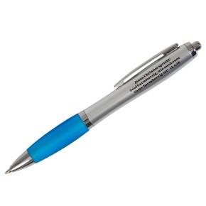 Kugelschreiber - Jahreslosung 2021