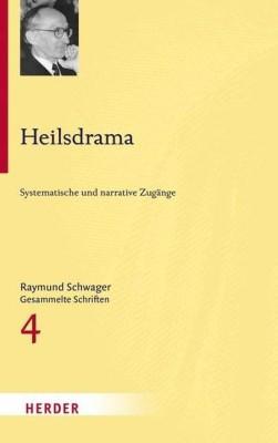 Heilsdrama