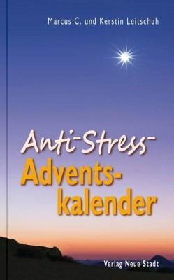 Anti-Stress-Adventskalender