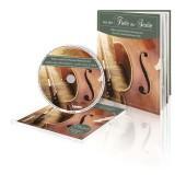 Aus der Tiefe der Seele, m. 1 Audio-CD