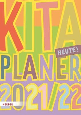 Kita-Planer 2021/2022