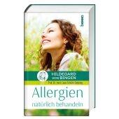 Hildegard von Bingen - Allergien natürlich behandeln