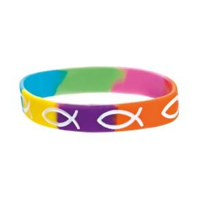 Armband-Fisch
