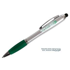 Kugelschreiber mit LED-Licht