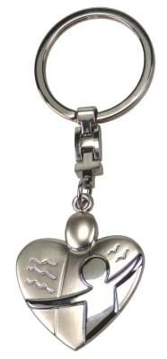 Schlüsselanhänger - Dein Schutzengel