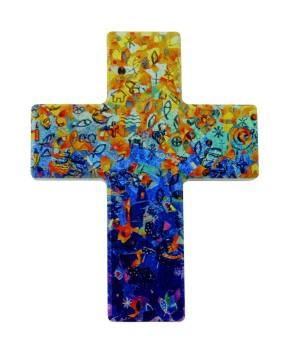 Kreuz Licht