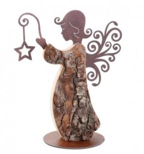 Ornament Engel