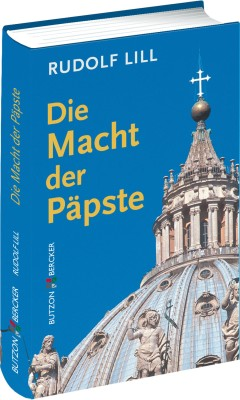 Die Macht der Päpste